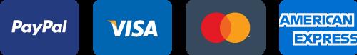 payment-options-visa-mastercard-paypal-amex