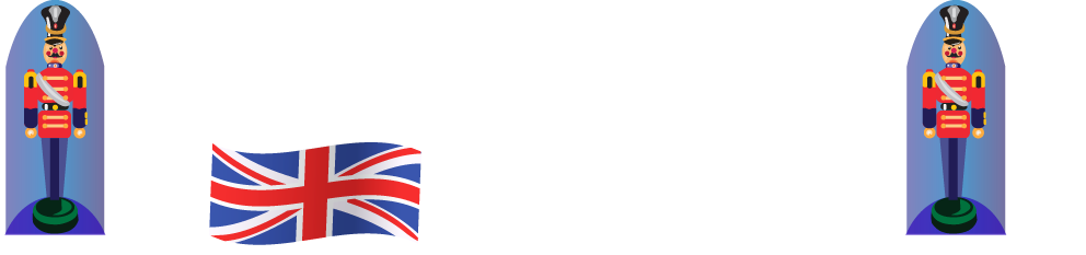 british lolly shop logo